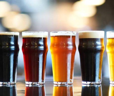 craft.beer