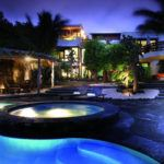 6 of the best hotels in the Galapagos Islands