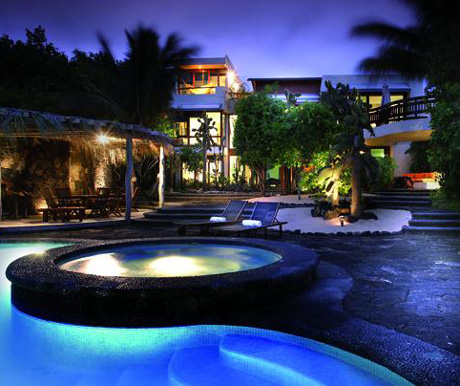1-INTRO-Top-Galapagos Hotels