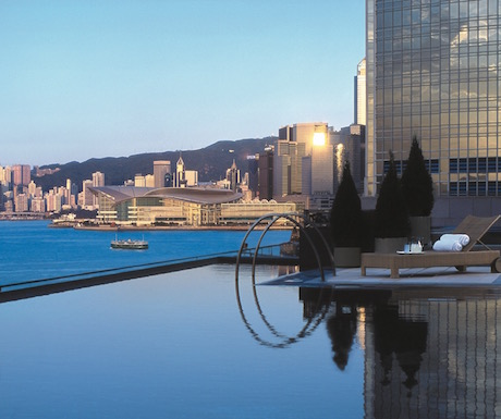 Four Seasons Hong Kong_1
