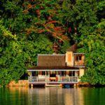 The top 3 spas in Jamaica