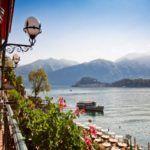 La Dolce Vita of the Italian Lakes