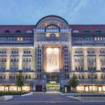 Top 8 things to do for a perfect shopping weekend in Berlin