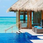 12 of the dreamiest pool villas on the planet