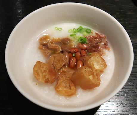 Le Meridien Taipei_9746