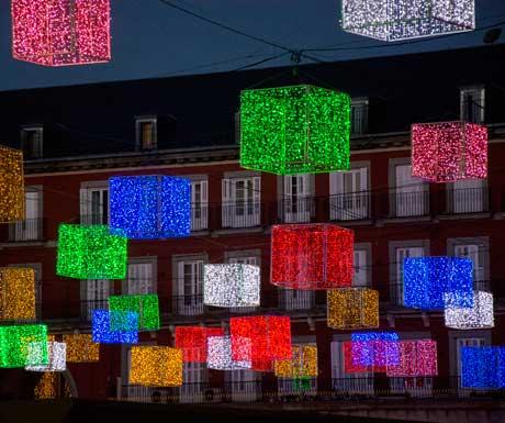 Plaza-Mayor-Cubes
