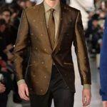 7 luxury British suits for the black tie season