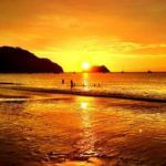7 top tips for moving to Costa Rica