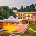7 of the best luxury spas in Asia