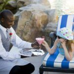 The top 5 child-friendly luxury hotels in South Africa