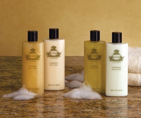 Agraria Products
