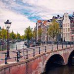 Top 7 luxury city breaks in Europe for 2016