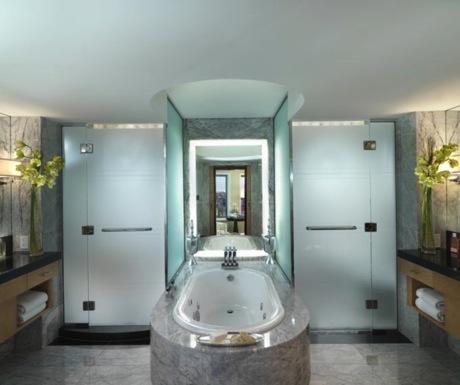 Best Boston Luxury Hotels-Mandarin Oriental Boston