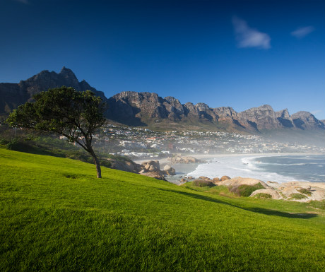 Camps Bay_100966807