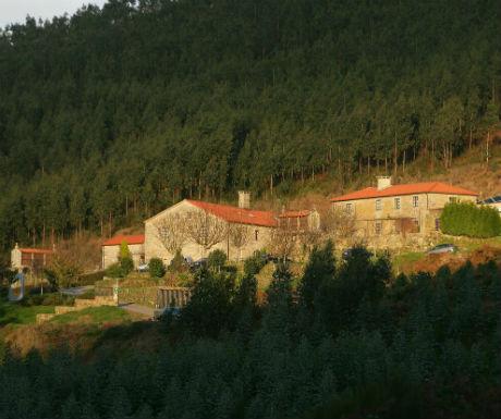 Casa Grande do Bachao exterior-1