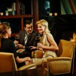 Great deals to be found in Corinthia Hotels' Annual Sale