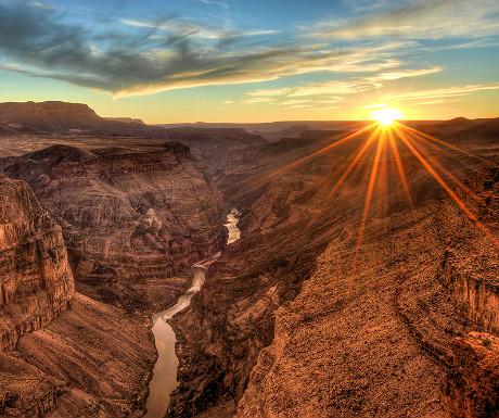 Grand Canyon_100637707