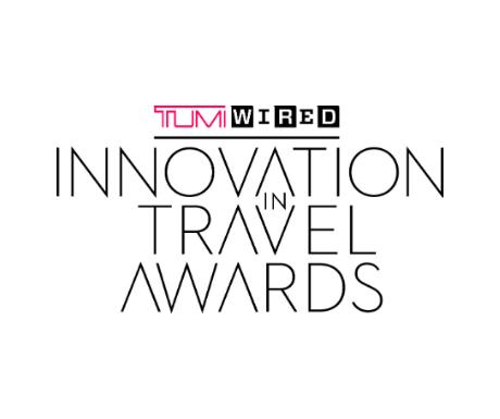 Innovation in Travel Awards
