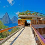 3 reasons to visit St Lucia in 2016