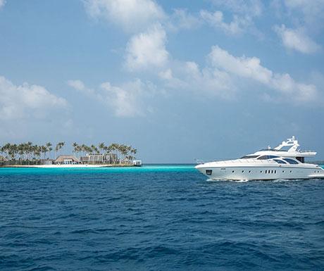 Owner_Maldives