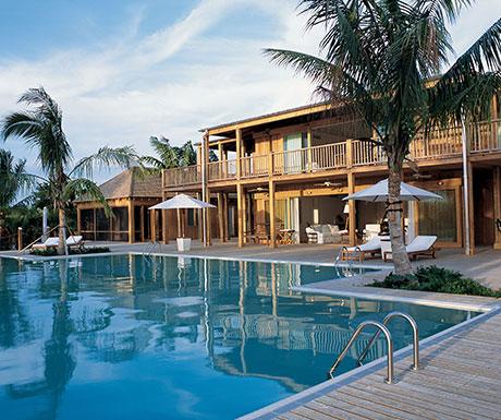 Residence-Turks-&-Caicos