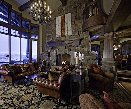 10 Top Tips For A Vip Snow Vacation In Park City Utah A