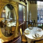6 of Rome's most romantic restaurants