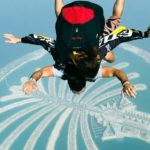 6 of the craziest things to do in the UAE