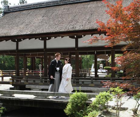 Wedding-kimono-experience-in-Kyoto