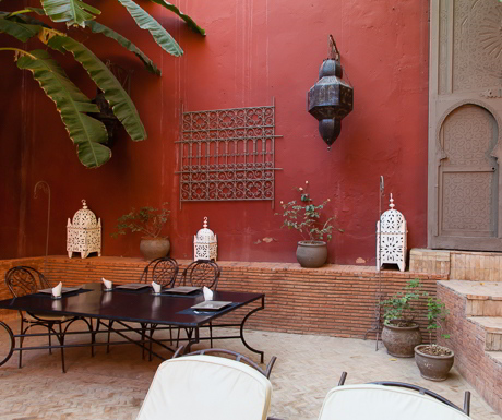 riad-accomodation