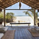 Brazil's top 5 beach hotels