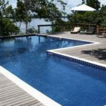 Top 3 ways to explore the Brazilian Amazon