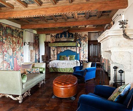 Castello-Procopio-Umbria-Italy