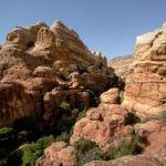 3 ways to unleash your inner adventurer in Jordan