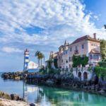 Top 3 romantic destinations for 2016