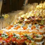 The best culinary tour agents to satisfy your appetite for Andalusia