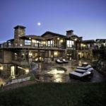 10 top tips for a VIP snow vacation in Park City, Utah