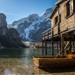 Top 5 reasons to discover South Tyrol