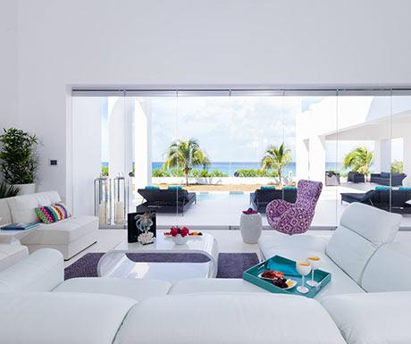 The-Beach-House-Anguilla-Caribbean