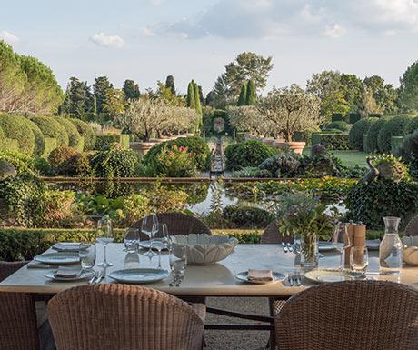 Villa-Les-Confines-Provence-France