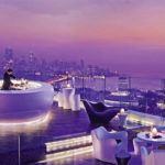 The world's greatest rooftop bars