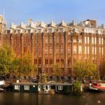 5 top tips for a luxury weekend in Amsterdam