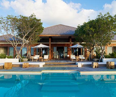 villa-tamarind-parrot-cay-turks-caicos-caribbean