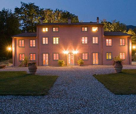 villa-santamaria_al_Lago_Lucca_Tuscany_Italy