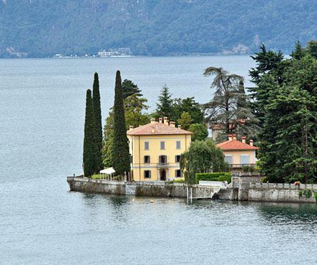 villa-Corte_Del_Lago_como-lake-bellagio-italy