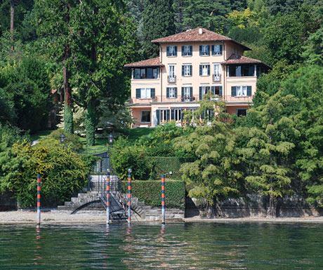 Villa-Camilla_como-lake-san-siro-italy