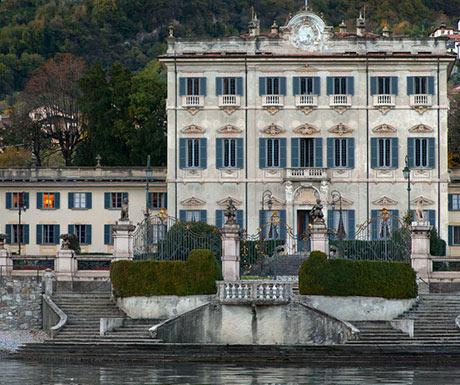 Villa_Residenza_lake-como-italy