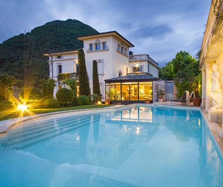 Villa_Concetta_como-lake-argegno-lombardy-italy
