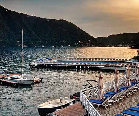 villa_Cima_como-lake-cernobbio-italy