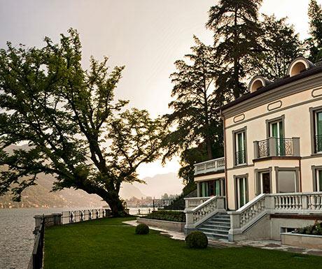 Villa-Norma_Castadiva_Lake_Como_Brevio_Italy
